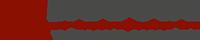 Alegre Advocats Logo